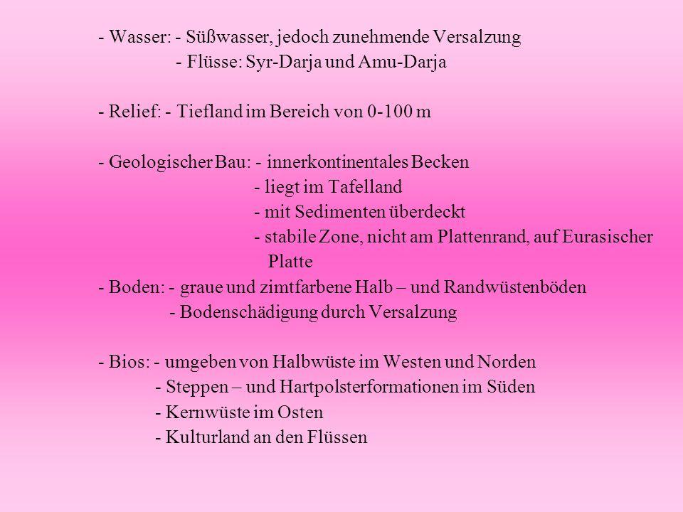 4 Literaturverzeichnis 1 Brockhaus Redaktion: Weltbild.