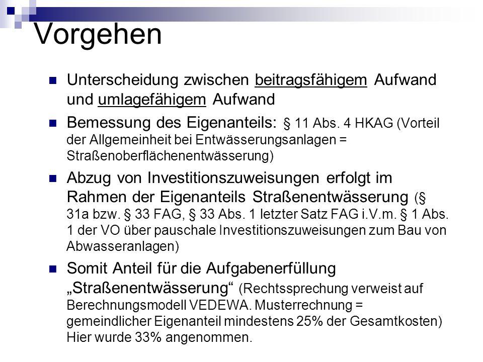 Benchmarking Gemeinden in vergleichbarer Größe SM Breitenbach (2.237 EW)2,56 Fischbachtal (2.713 EW) 2,84 Jesberg (2.783 EW) 3,70 Ulrichstein (3.339 EW)4,30 Weißenborn (1.252 EW)3,30 Neu Eichenberg (1.990 EW)3,50 Abtsteinach (2.485 EW)3,07 Wohratal (2.651 EW)4,35 Grebenau (2.951 EW)4,50