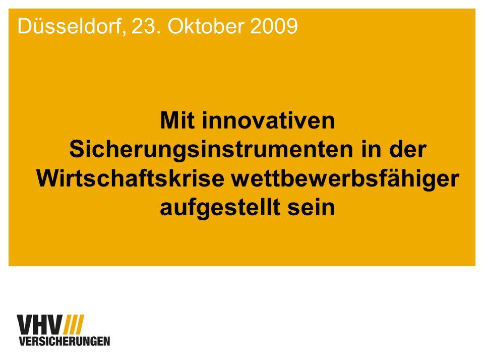 RA Gerhard Steyer / Oktober 2009 / Seite 10 § 17 Nr.