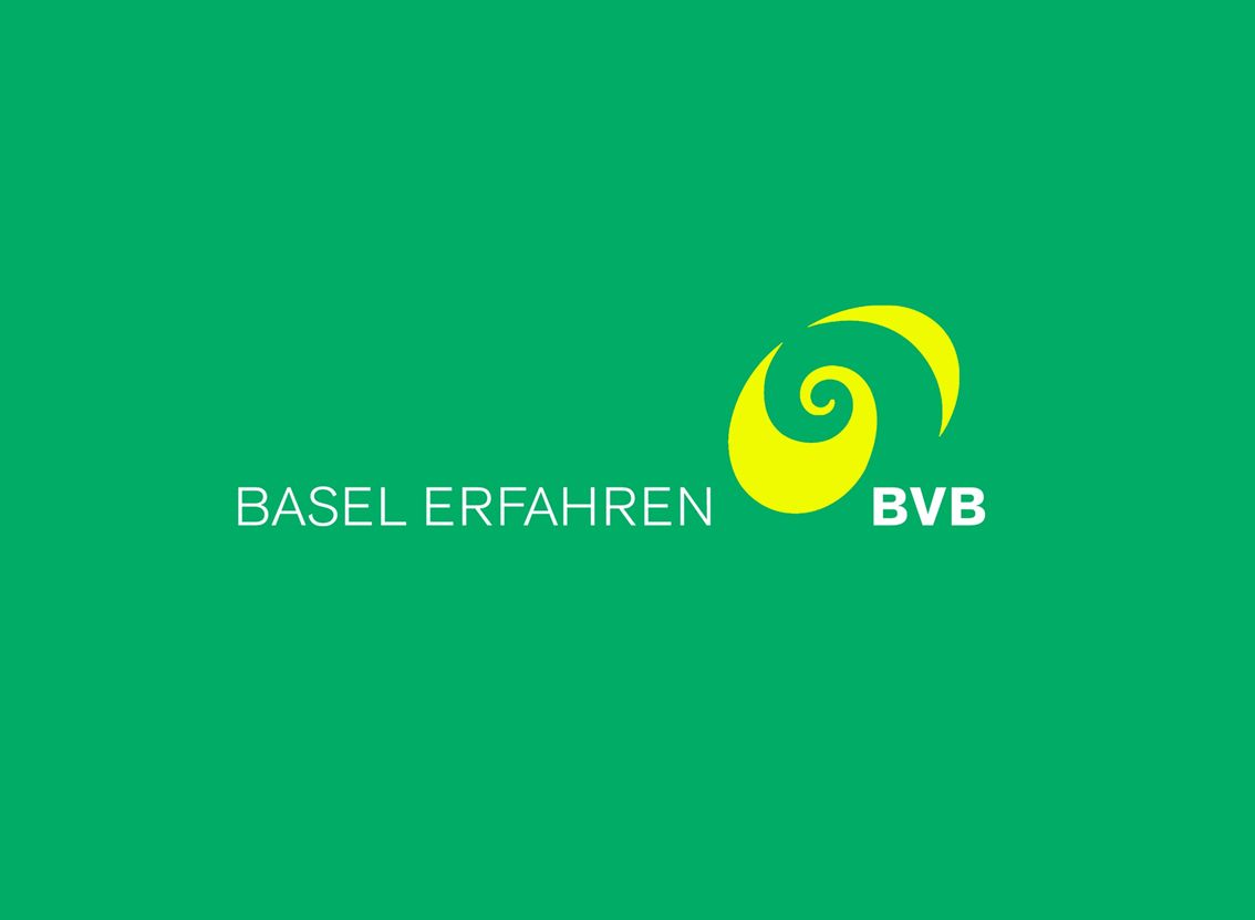 27.02.2014 BVB Basler Verkehrs-Betriebe, 4005 Basel 5