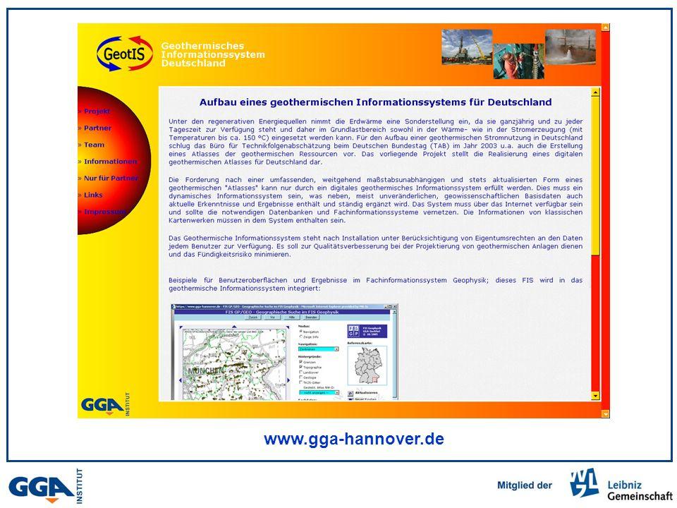 www.gga-hannover.de