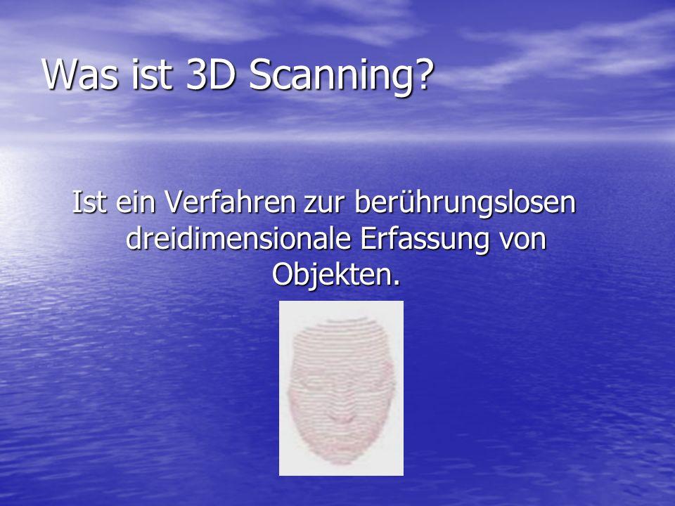 Anwendungsgebiete Reverse Engineering Reverse Engineering 3D Visualisierung 3D Visualisierung Cloud-to-CAD-Vergleich Cloud-to-CAD-Vergleich Prototypen-Bau Prototypen-Bau 3D Modelle 3D Modelle Archäologie Archäologie Architektur Architektur
