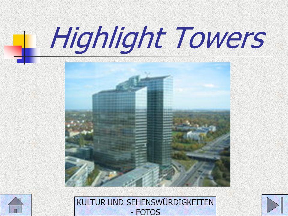Altes Rathaus KULTUR UND SEHENSWÜRDIGKEITEN - FOTOS