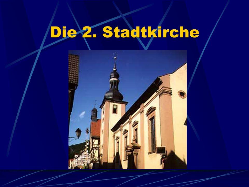 1200 Erste urkundliche Erwähnung Freudenbergs unter dem Namen
