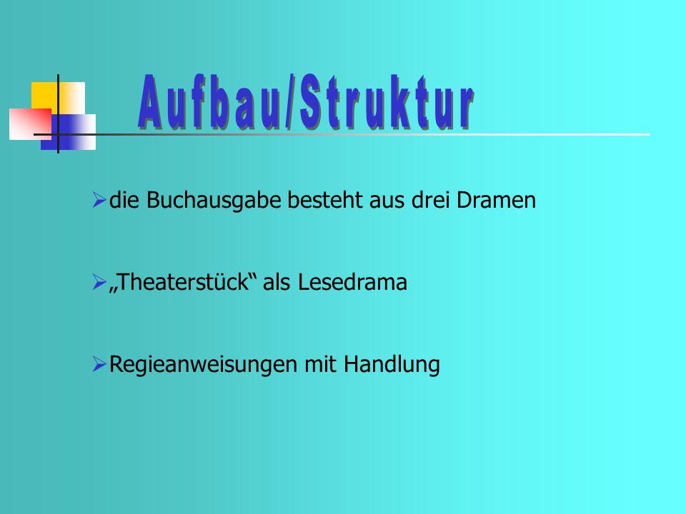 Links zur Biographie und ihren Werken: http://www.nls.at/bib/jelinek.htm http://www.staatstheater-hannover.de/ensschausp04/jelinek.shtml http://images.google.com/imgres?imgurl=www.students.uni- marburg.de/~Langenho/Jelinek.jpg&imgrefurl=http://www.students.uni- marburg.de/~Langenho/Jelinek.htm&h=206&w=210&sz=9&tbnid=6r8QBEPq- XcJ:&tbnh=98&tbnw=99&prev=/images%3Fq%3D%2522Elfriede%2BJelinek%2522%26 hl%3Dde%26lr%3D%26ie%3DUTF-8%26oe%3DUTF-8%26sa%3DN Links zum Stück: http://www.literaturhaus.at/buch/buch/rez/jelinekalpen/ http://www.literaturhaus.at/buch/buch/rez/jelinekalpen/leseprobe.html Link zum 2.