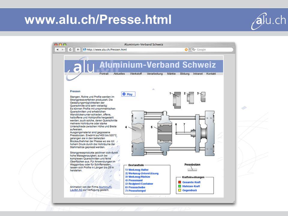 www.alu.ch/Presse.html