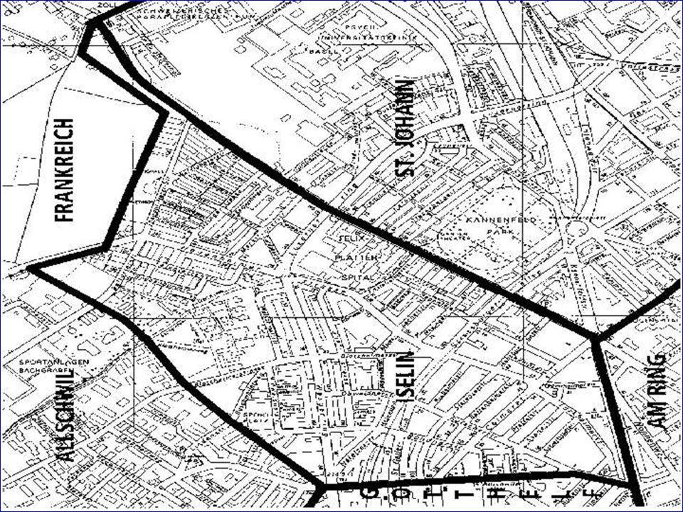 Quartierplan Art. 68 FR Bau- und RPG Quartierpläne 1 Die freiwilligen oder durch den Zonenplan zwingend vorgeschriebenen Quartierpläne bezwecken eine