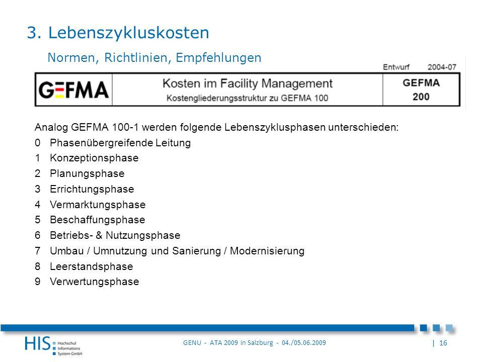 | 16 GENU - ATA 2009 in Salzburg - 04./05.06.2009 3.