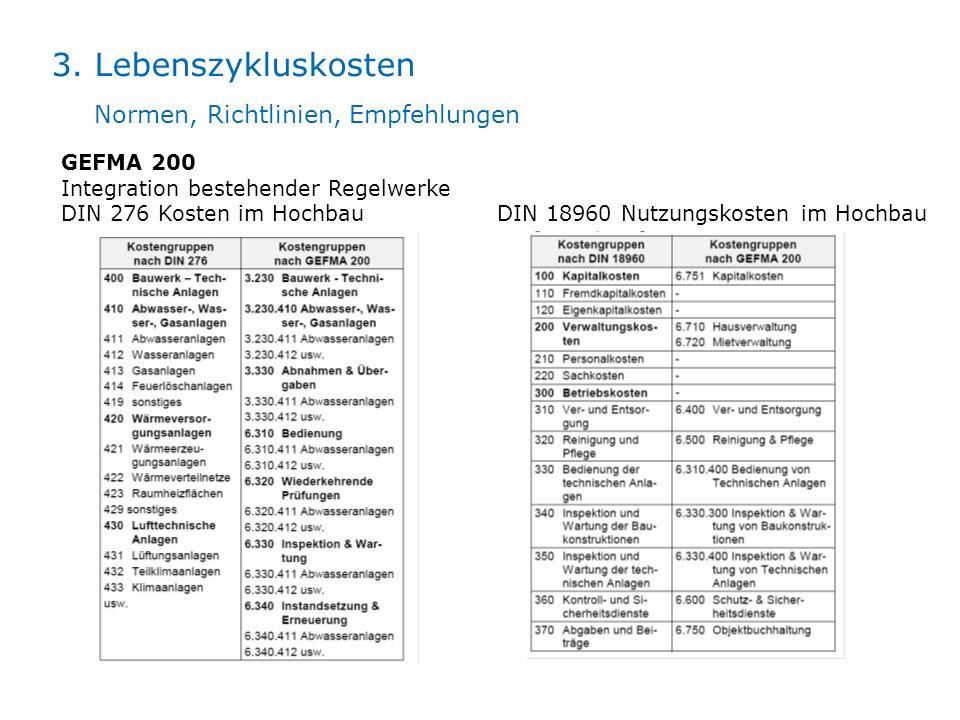 | 17 GENU - ATA 2009 in Salzburg - 04./05.06.2009 3.