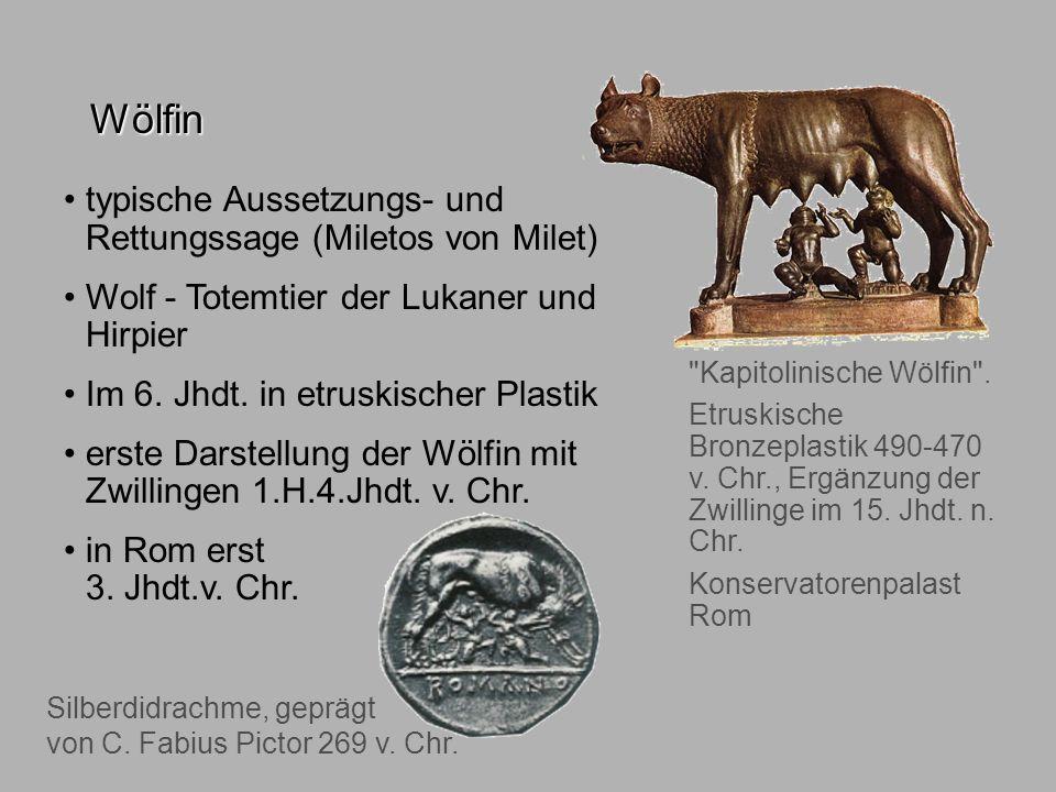 Sagen4 Wölfin Wölfin