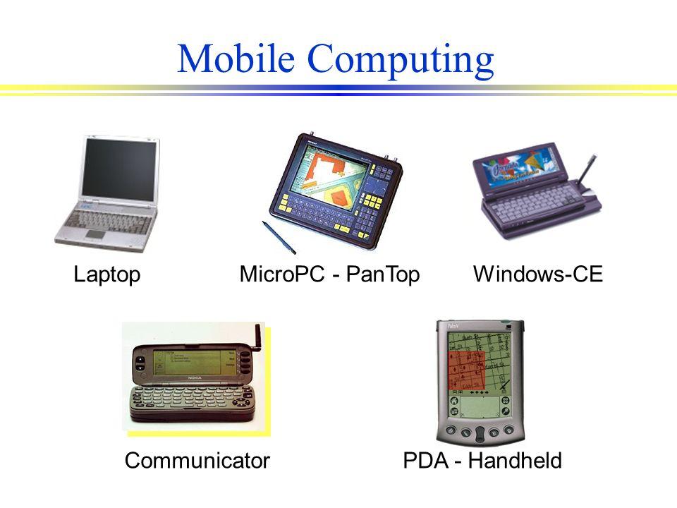 Mobile Computing Digitales Bauen: Ein neues Zeitalter bricht durch die konsequente Nutzung der Informationstechnologie an. Digitale Bearbeitung von Le