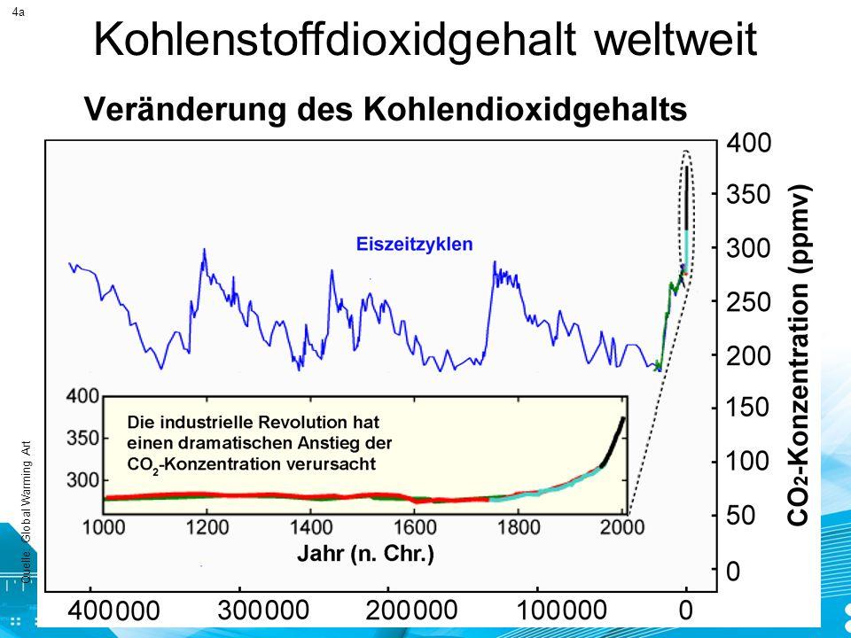 Österreichs Wald Zuwachs und Nutzung Quelle: www.waldinventur.at (Erhebung 2007 – 2009) Jährlicher Zuwachs in Österreich : 30,4 Mio vfm Jährliche Nutzung in Österreich : 25,9 Mio vfm Jährliche Steigerung des Holzvorrates in Österreich: 4,5 Mio vfm 11