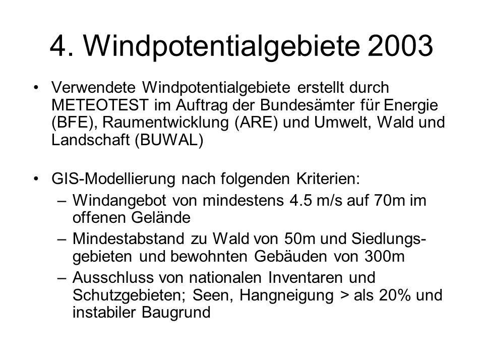 Einzeller-Flächen des Kantons Bern, (Quelle: http://stratus.meteotest.ch/mme/)