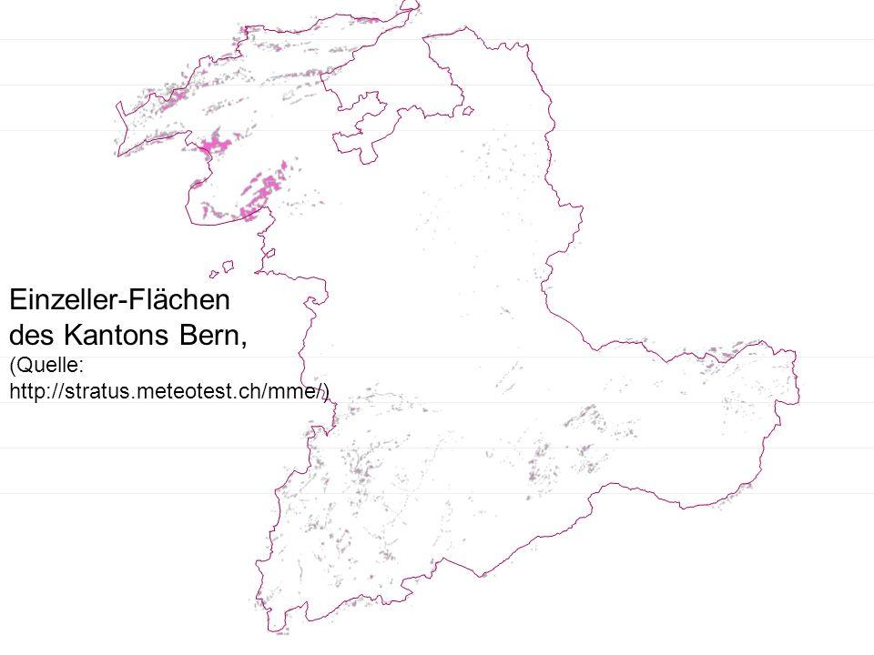 Quelle: http://stratus.meteotest.ch/mmehttp://stratus.meteotest.ch/mme (modifiziert durch Balmer A., 2005)