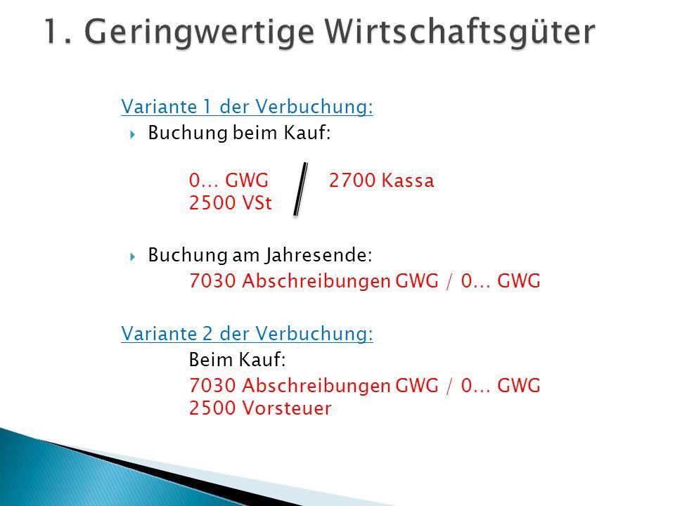Erzeugt ein Unternehmen für seine eigene Verwendung eine Anlage, so wird nach Fertigstellung der Anlage dieselbe mit ihren Herstellungskosten aktiviert: Buchungssatz: 0… Anlagenkonto / 4580 Aktivierte Eigenleistungen Übung 28 – RW-Buch II S.