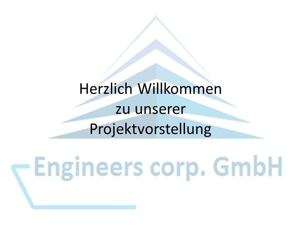 Inhaltsverzeichnis Firmenvorstellung Aufgabenstellung Netzwerkstruktur Druckspooler Terminal Arbeitsgruppe/Domäne LAN - Platte Home Office