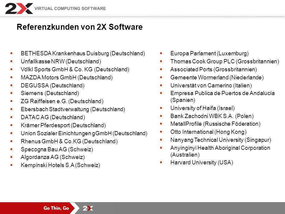 Datac Online, DE (SaaS – Software as a Service Modell mit 2X zur Bereitstellung von Software Lizenzen) Ebersbach Stadtverwaltung, DE (2X ApplicationSe