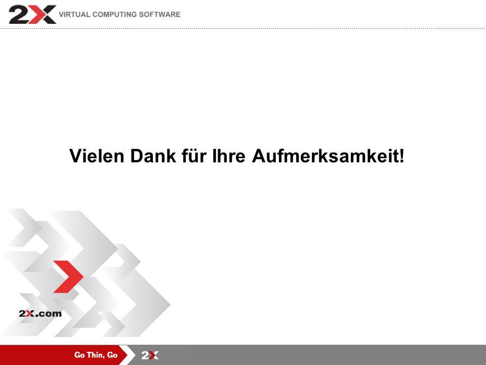 Referenzkunden von 2X Software BETHESDA Krankenhaus Duisburg (Deutschland) Unfallkasse NRW (Deutschland) Vo ̈ lkl Sports GmbH & Co. KG (Deutschland) M