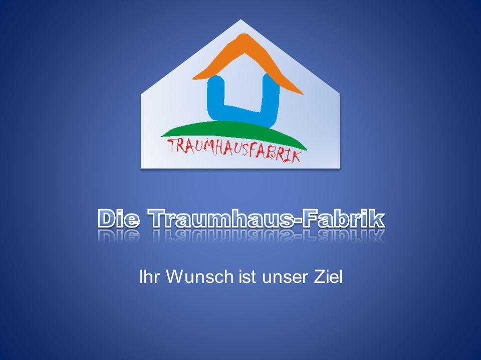 Gefällt der Entwurf und passt der Preis, so kommt es zum Auftrag Die Traumhaus- Fabrik übernimmt die Ausarbeitung der Einreichpläne Wir begleiten Sie auch zur Bauverhandlung 14.07.2007Horst Brunsteiner12