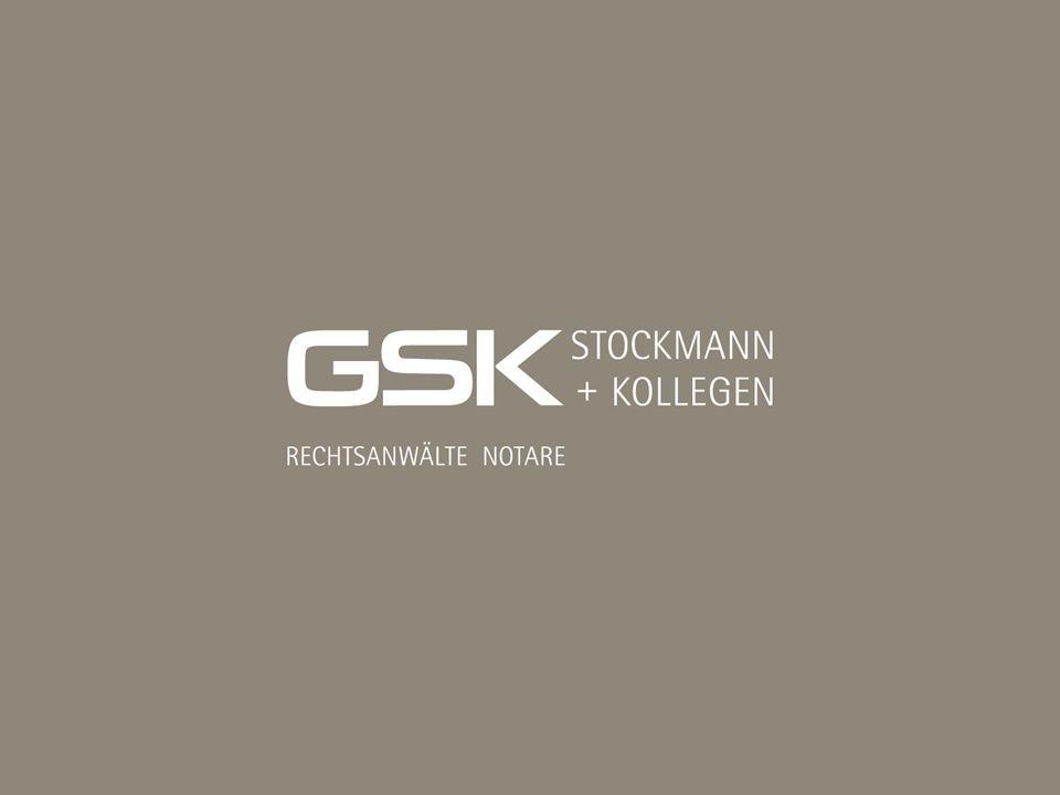 Kündigungsrechte des AG nach der VOB/B Eröffnung des Insolvenzverfahrens (3.