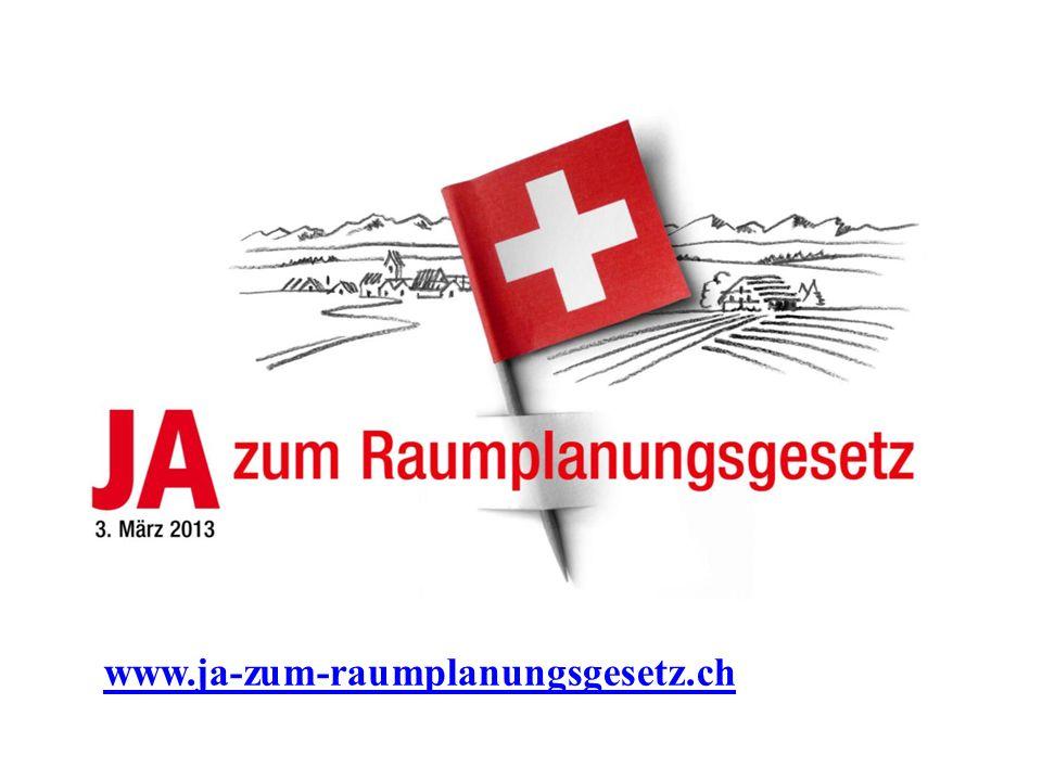 www.ja-zum-raumplanungsgesetz.ch