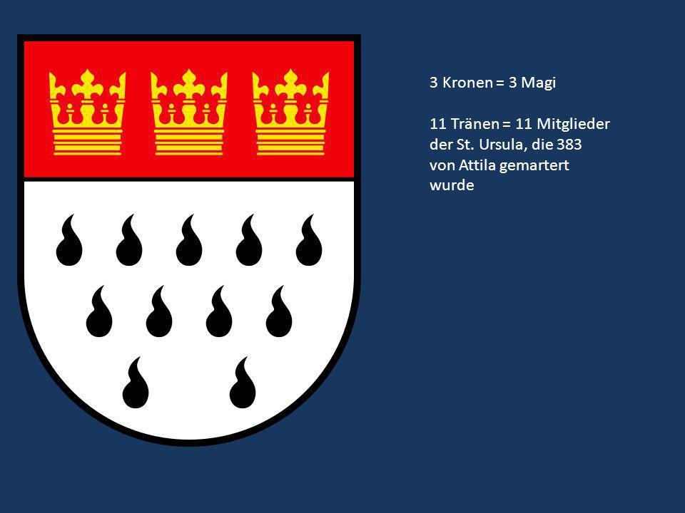 die Universität zu Köln 1388-1798, 1919-