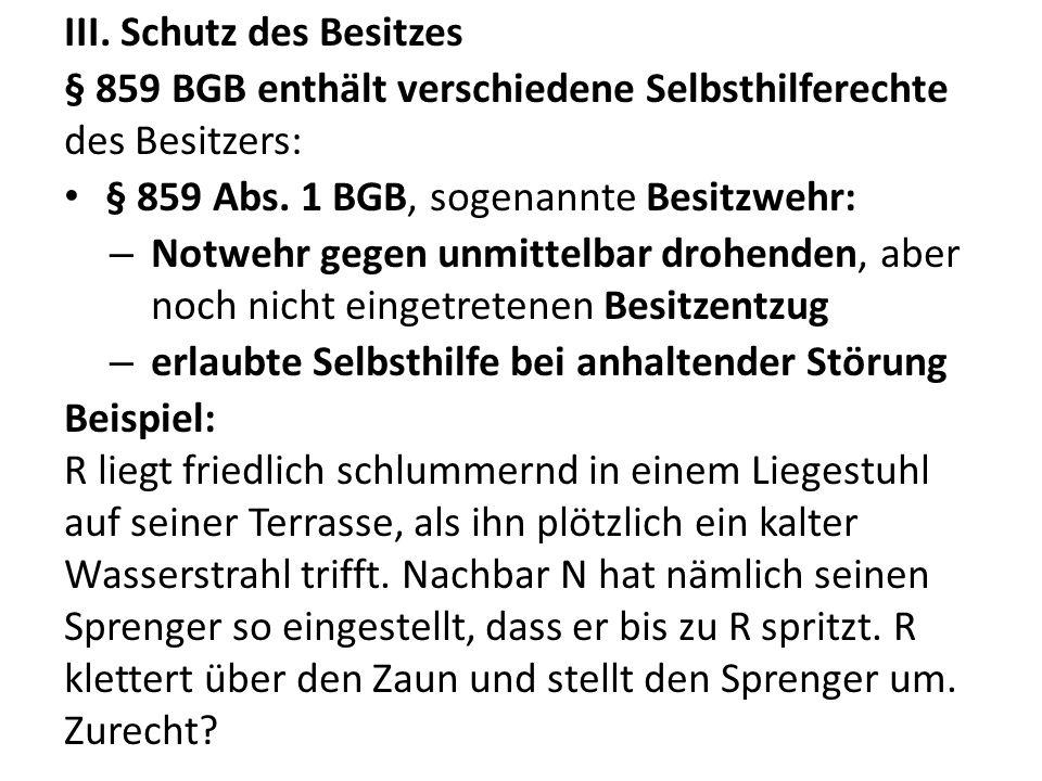 c.Sonderformen Stockwerkseigentum (Artt. 131, 182 EGBGB).