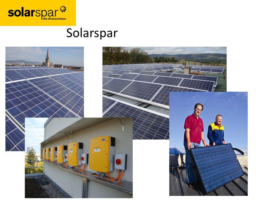 Wir verkaufen den ökologischen Mehrwert unseres Stromes auch unseren Mitgliedern Der produzierte Strom der Anlagen Kreisel Balsthal und Bubendorf und Bertschikon (51000 kWh/Jahr) ist bereits verkauft.