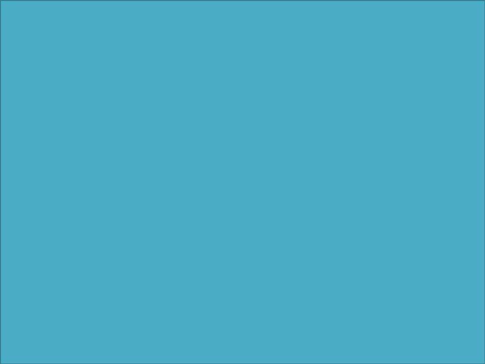 Die Gemeinde ist der Tempel So seid ihr nun nicht mehr Gäste und Fremdlinge, sondern Mitbürger der Heiligen und Gottes Hausgenossen, erbaut auf den Grund der Apostel und Propheten, da Jesus Christus der Eckstein ist, auf welchem der ganze Bau ineinander gefügt wächst zu einem heiligen Tempel in dem Herrn.