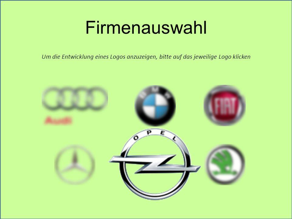 Mercedes-Benz FirmenauswahlFirmenauswahl Mercedes-BenzMercedes-Benz Visuelle MerkmaleGründe für den Logowechsel Der Stern erscheint komplett in weiß und lediglich zweidimensional.