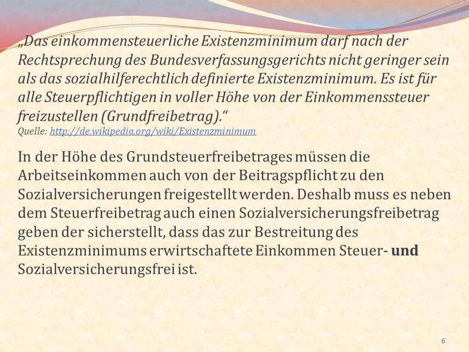 47 Kürzungen in den Bundes- Landes- u.Kommunalhaushalten Die Verwaltungs- u.