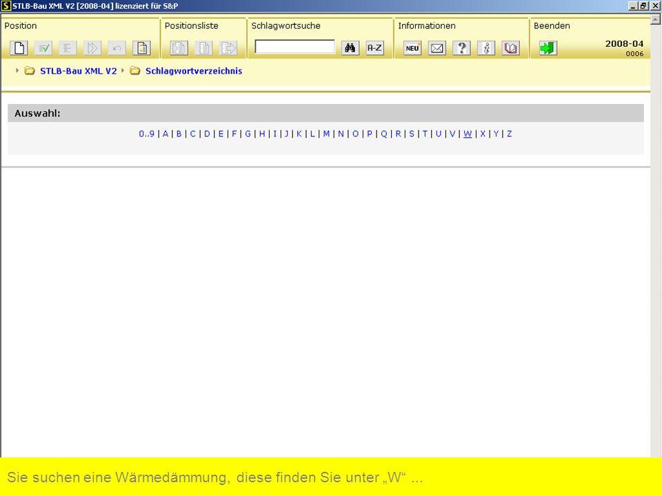 Positionsliste AVA-Programm mit STLB-Bau Schnittstelle oder DBD-Vorlage für Excel® Hier sehen Sie alle Möglichkeiten des Datenflusses.