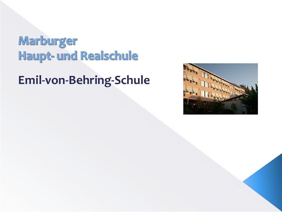 Emil-von-Behring-Schule