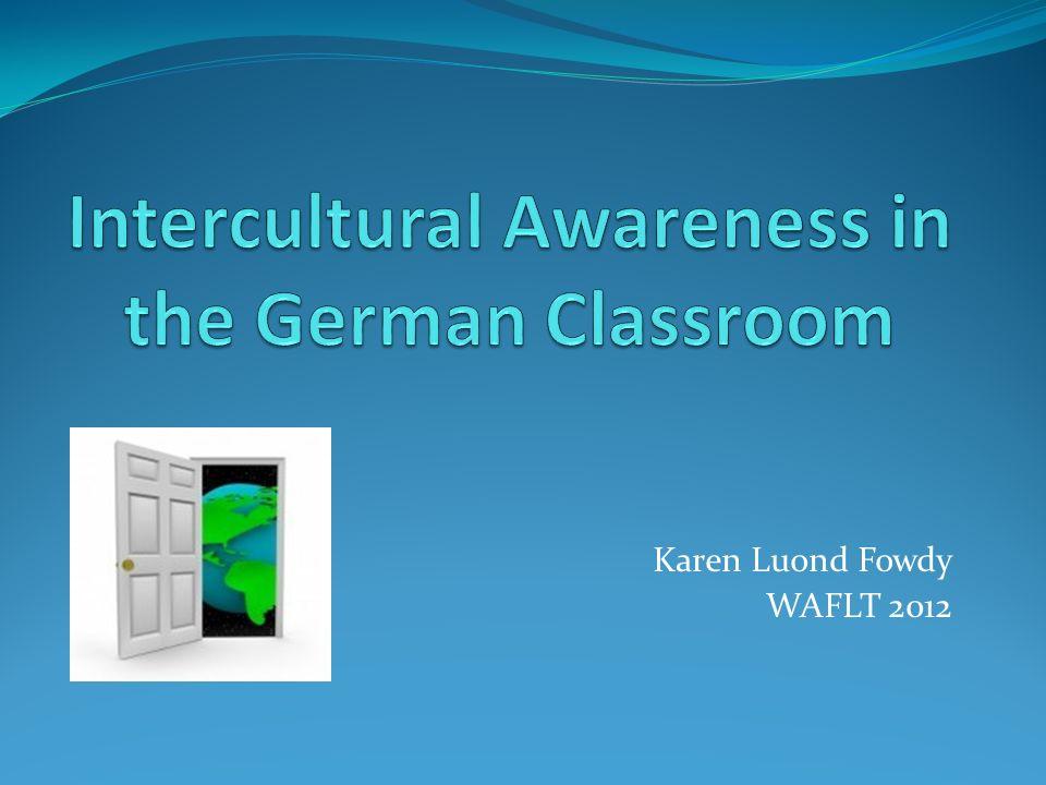 Karen Luond Fowdy WAFLT 2012