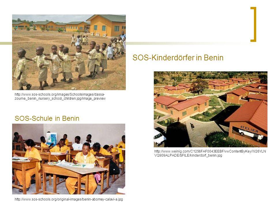SOS-Schule in Benin SOS-Kinderdörfer in Benin http://www.sos-schools.org/original-images/benin-abomey-calavi-a.jpg http://www.sos-schools.org/images/S