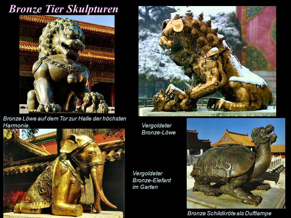 Gemalte Dekorationen Bemalte Balken und Konsolen Mehrfarbig gemalte Dekorationen im Suzhou- Stil