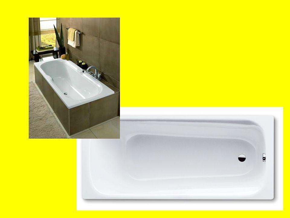 Ihre Aufgabe: Sie werden gebeten, für die sanitärtechnische Ausstattung einer Wohnung eine qualifizierte Kostenschätzung abzugeben.