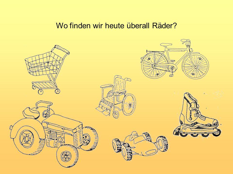 Das erste Auto hat Carl Benz (Daimler Benz) im Jahr 1885 gebaut. Es war ein dreirädriger Motorwagen mit Benzinmotor. Diese Benzinkutsche hatte schon S