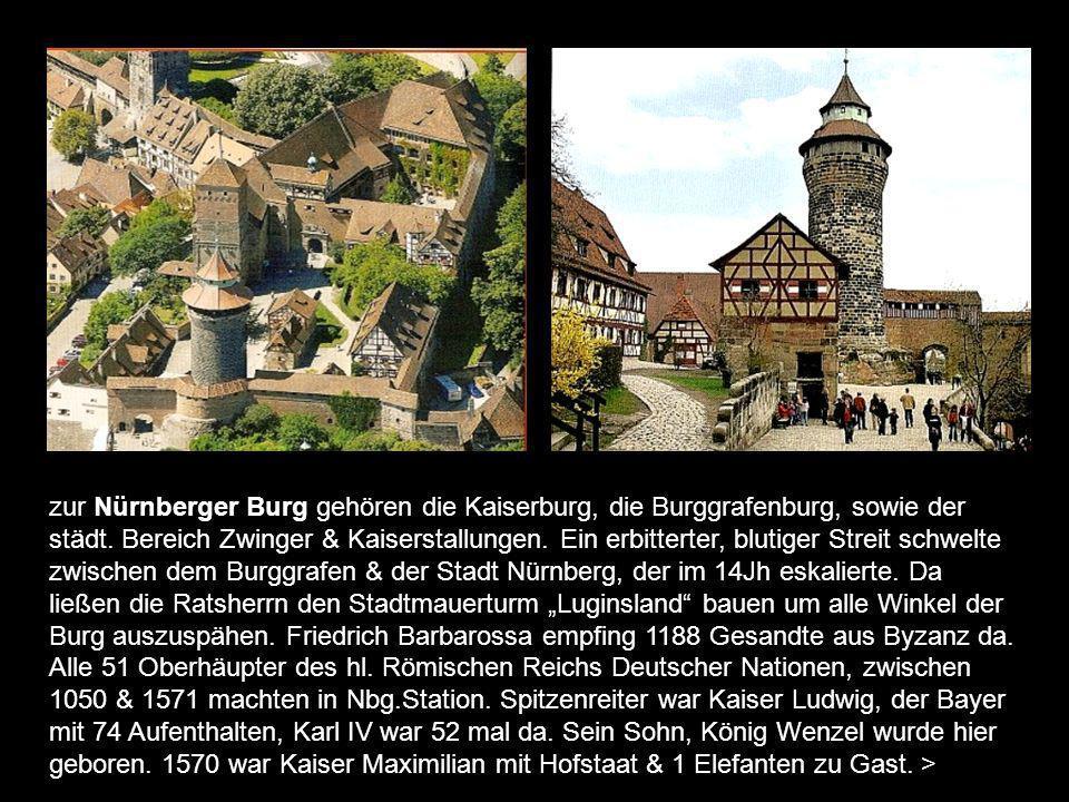 Über dem Burgtor ist das Wappenrelief des Phillip Graf von Henneberg im Sandstein verewigt. Der Bamberger Fürstbischof hat das Gemäuer um 1475/80 erwe