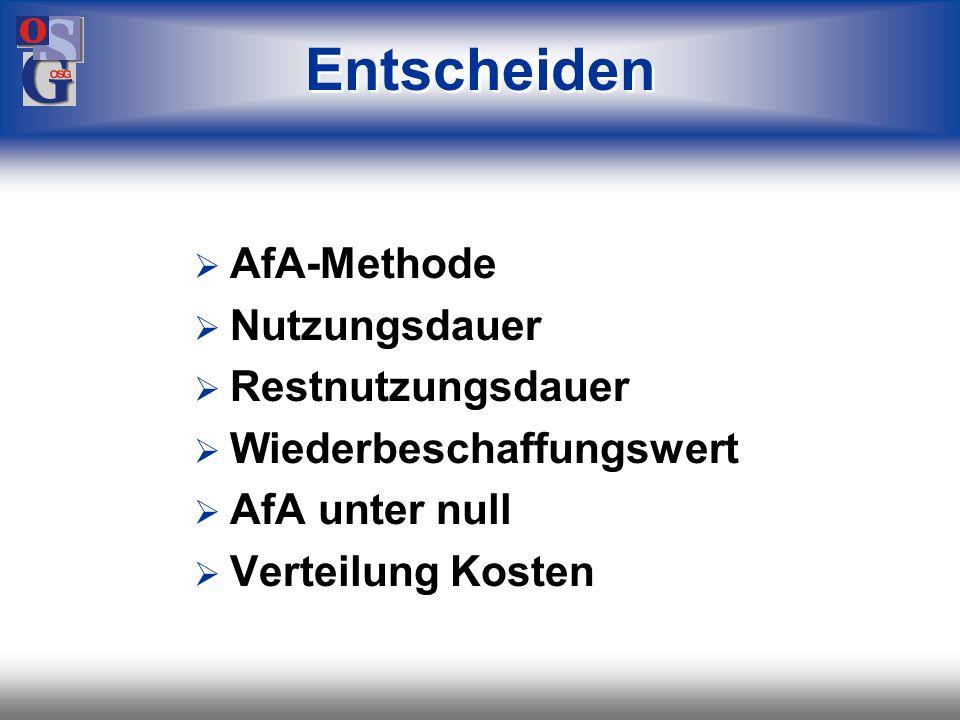 OSG 34 AfA-Simulation online