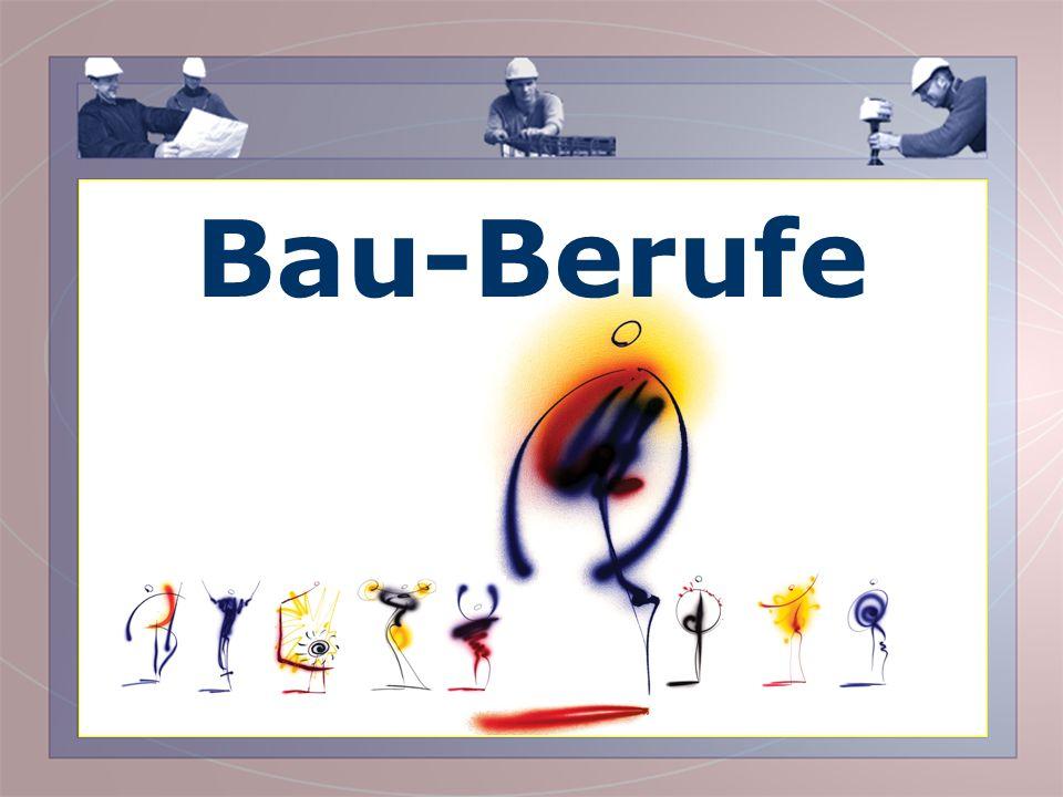So findest du eine Schnupperstelle/Lehrstelle www.bau-lehre.ch Adressen aller Baufirmen in deiner Region, die Lehrlinge ausbilden.