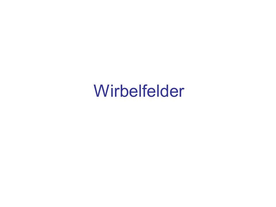 Wirbelfelder