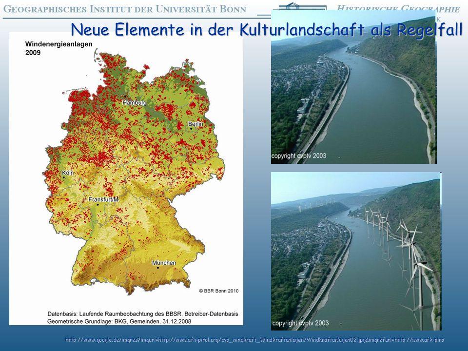 http://www.google.de/imgres?imgurl=http://www.afk-pirol.org/cvp_windkraft_Windkraftanlagen/Windkraftanlagen02.jpg&imgrefurl=http://www.afk-piro Neue Elemente in der Kulturlandschaft als Regelfall