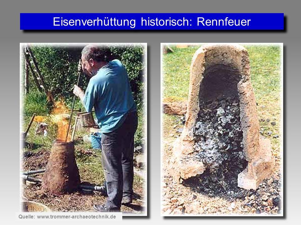Quelle: www.trommer-archaeotechnik.de