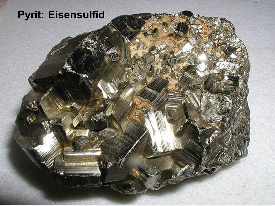 Unlegierter Stahl Keine Legierungselemente, besteht aus Fe und C.