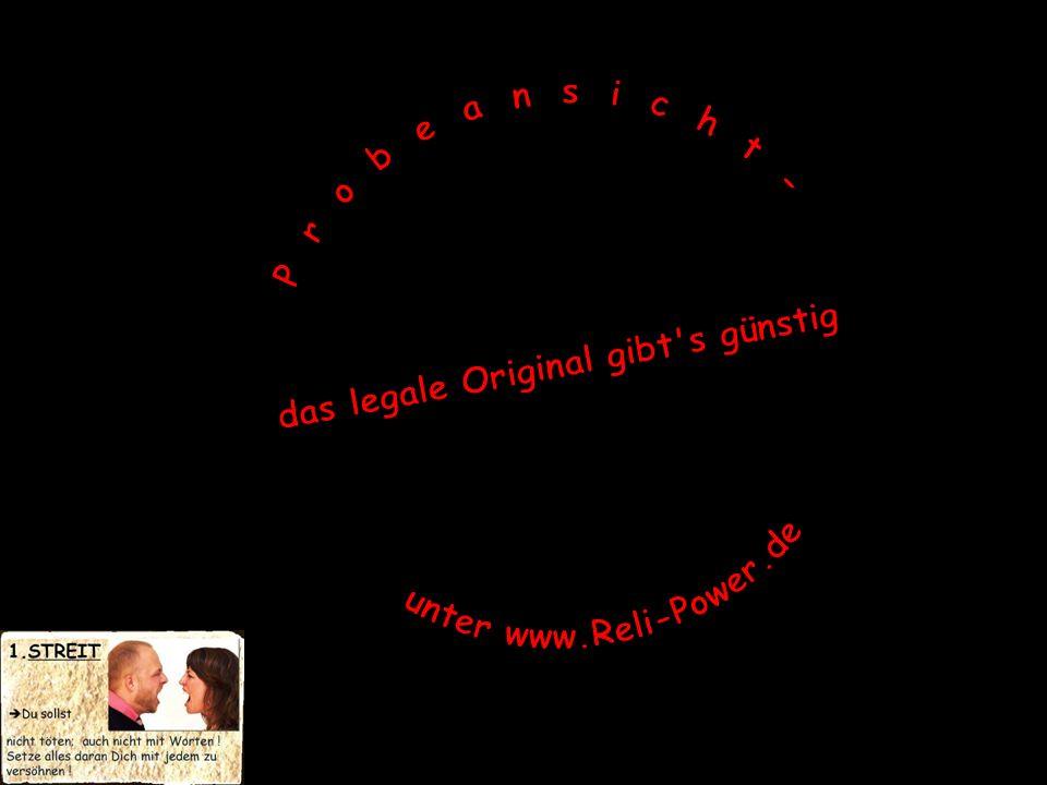 2.FREMDGEHEN – Math.