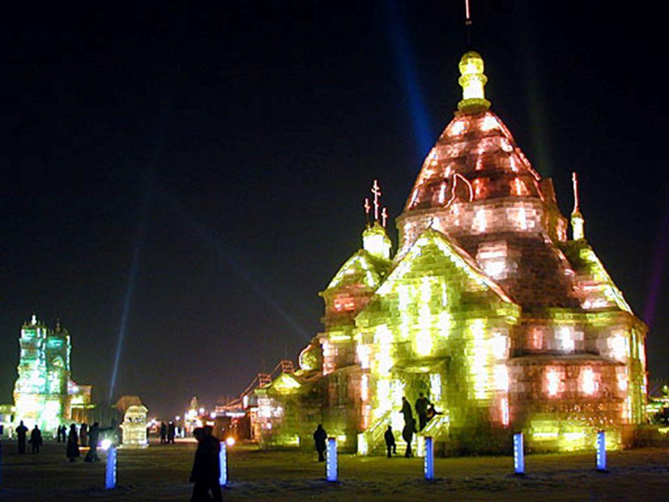 Diesen Thai-Tempel konnte man sehen in dem Disney-Film Wonders of China.