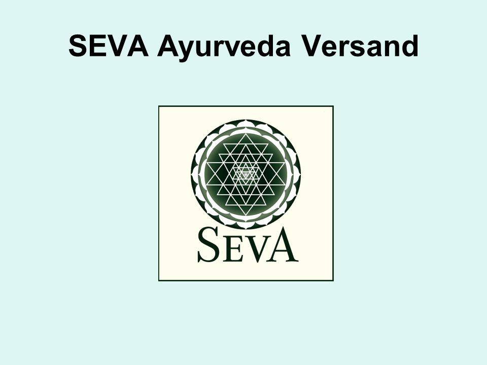 SEVA Grafik (Stefan Brenner) Hier entstehen unsere Etiketten, Anzeigen und Info-Broschüren