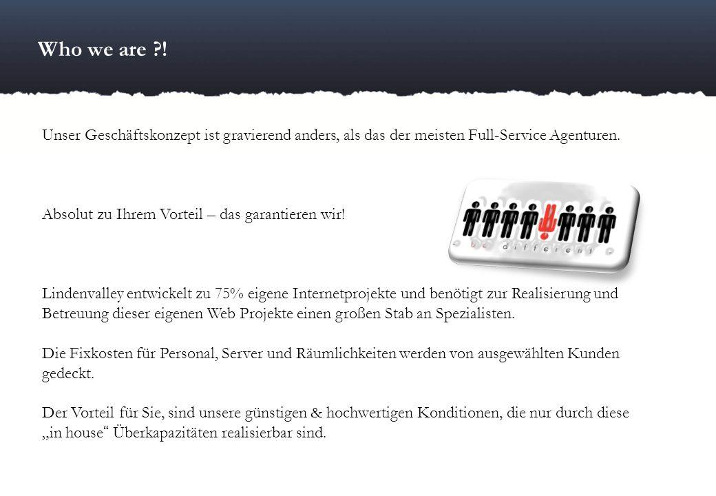 Firmen Ingenieurbüro : PSD Anpassung http://www.ehp-ing.dehttp://www.ehp-ing.de ist auf Kundenwunsch eine statische Seite, die aus PSD Dateien für ein renommiertes Kölner Ingenieur- und Sachverständigen Büro erstellt wurde.