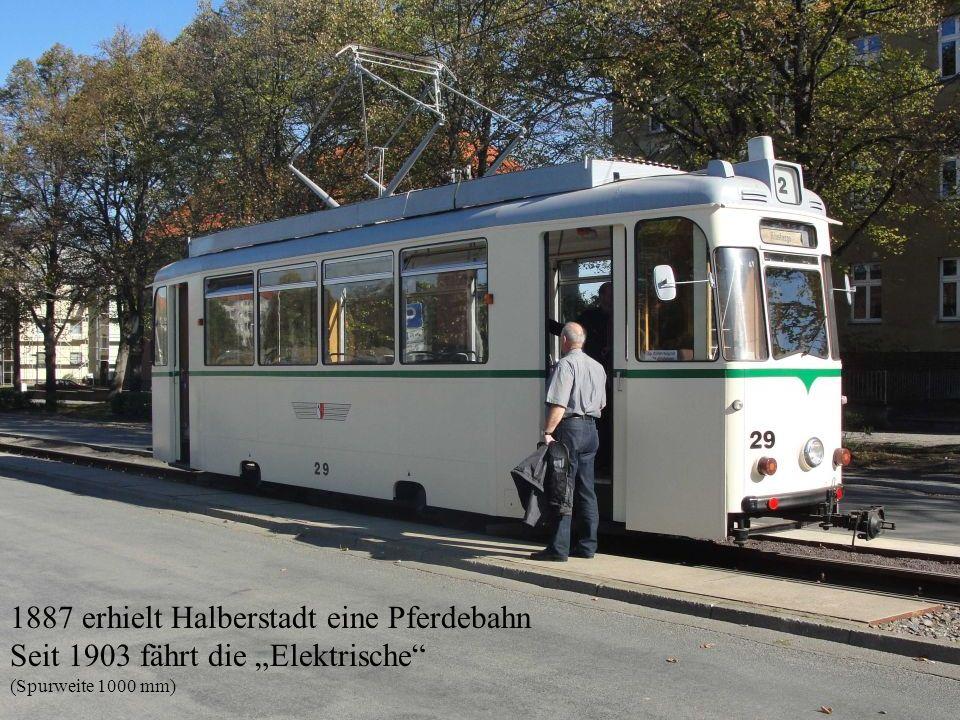 Steine der Erinnerung Am 23.11.1942 wurden die letzten jüdischen Mitbürger Halberstadts deportiert